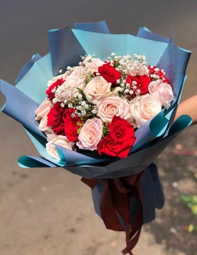 bo hoa dep 0