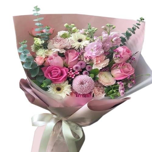 bo hoa dep 01