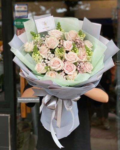 bo hoa dep 011
