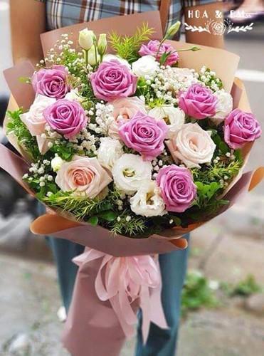 bo hoa dep 083