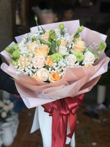 bo hoa dep 1