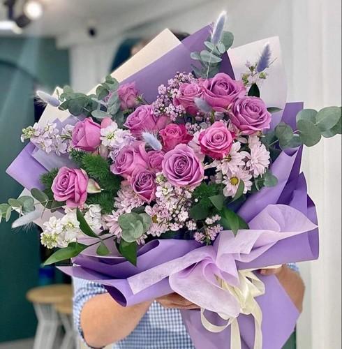 bo hoa dep 12