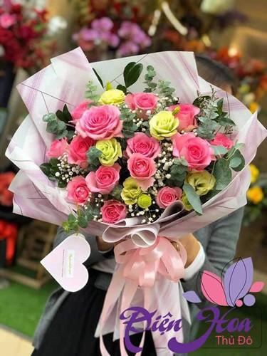 bo hoa dep 139