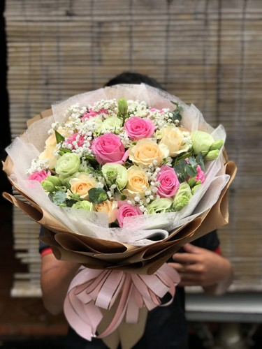 bo hoa dep 2