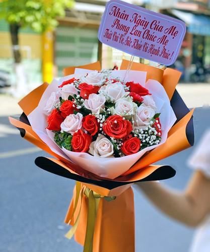 bo hoa dep 20