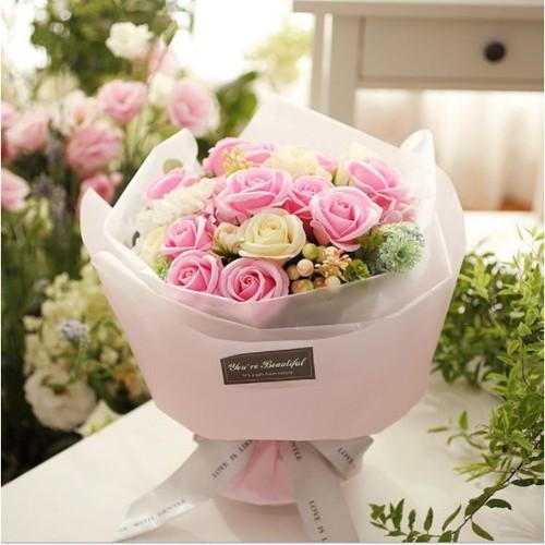 bo hoa dep 25