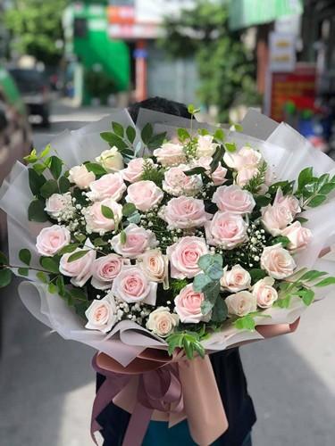 bo hoa dep 3