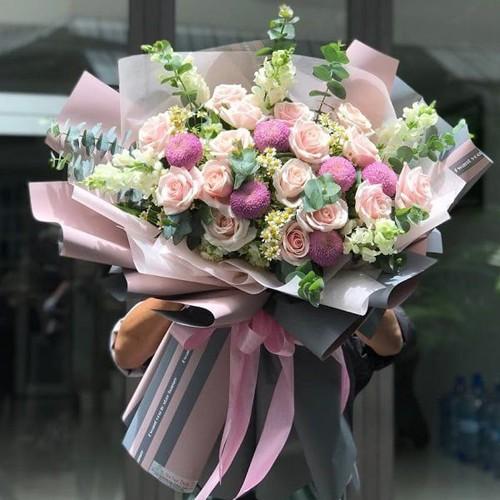 bo hoa dep 4