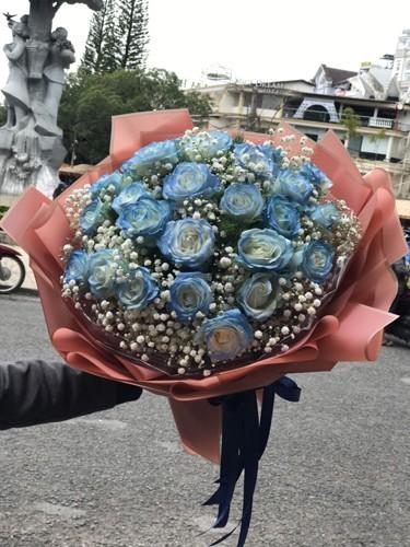 bo hoa dep 42