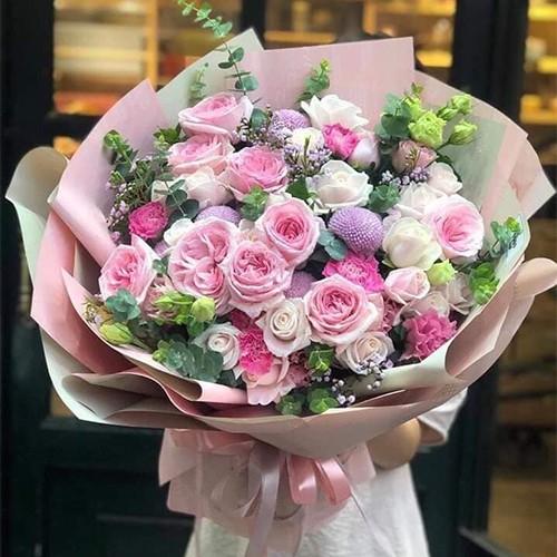 bo hoa dep 5