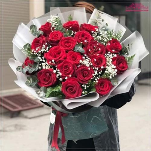 bo hoa dep 535