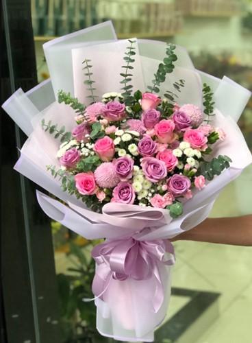 bo hoa dep 550