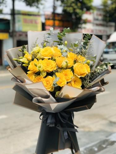 bo hoa dep 7
