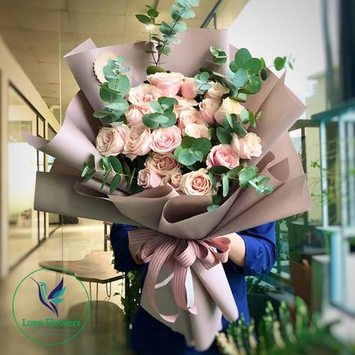 bo hoa dep 76