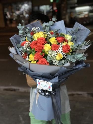 bo hoa dep 83