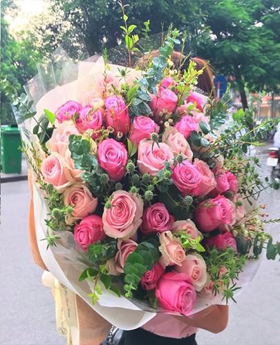 bo hoa dep 9