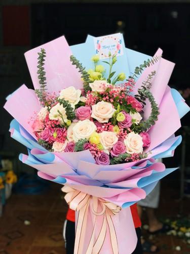 bo hoa dep 94