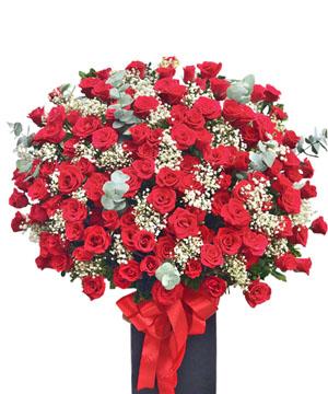 hoa sinh nhat k371