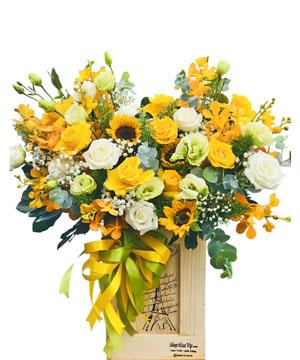 hoa sinh nhat k372