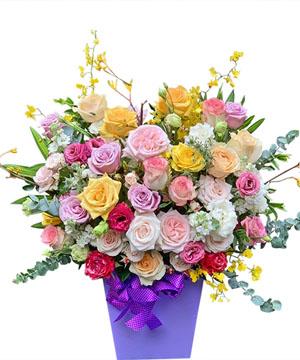 hoa sinh nhat k375