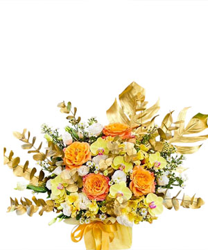 hoa sinh nhat k388