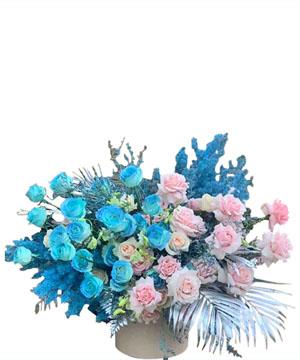 hoa sinh nhat k399