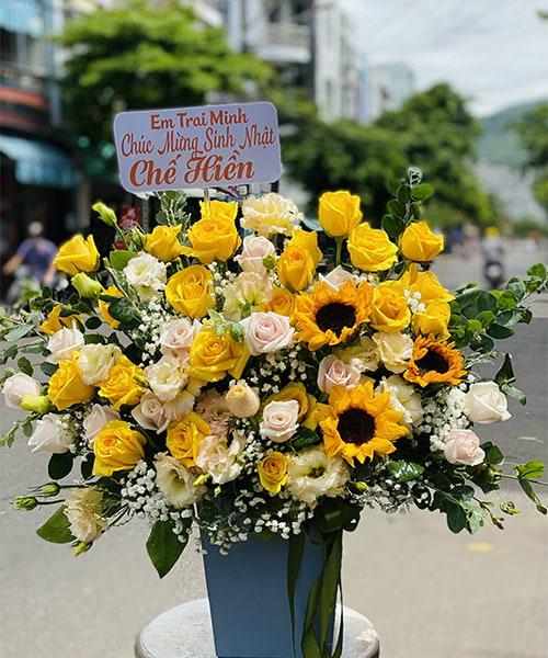 lang hoa dep 210