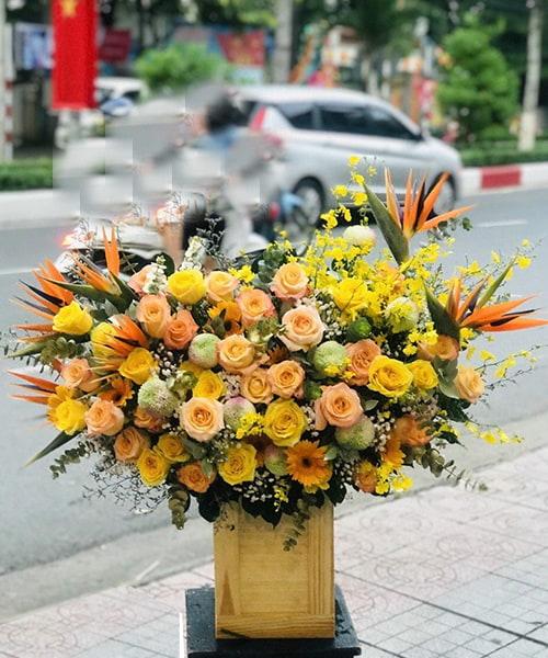 lang hoa dep 217