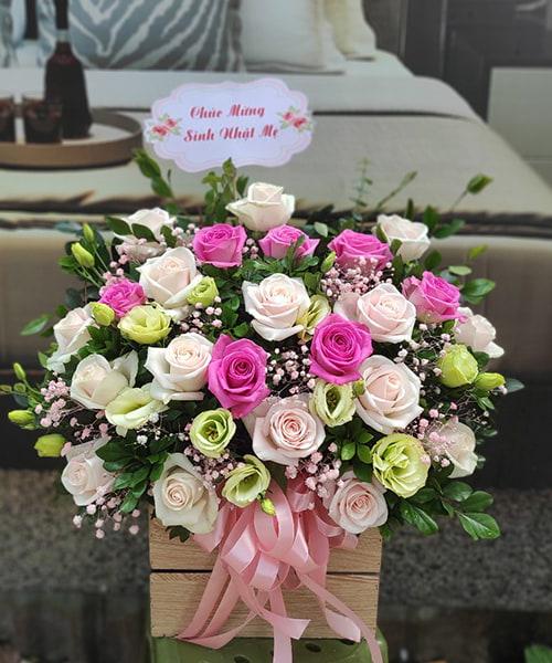 lang hoa dep 218