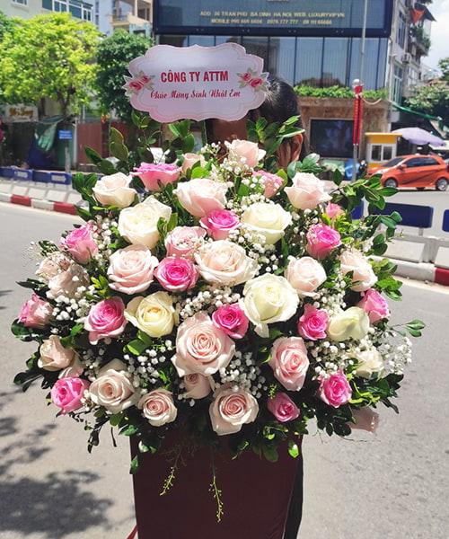 lang hoa dep 220