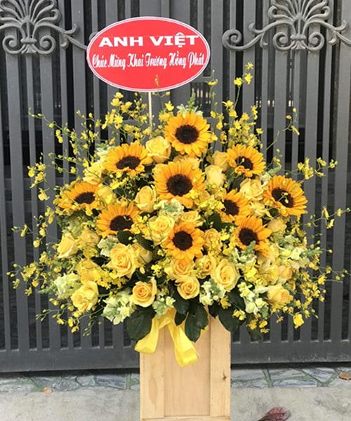 lang hoa dep 221