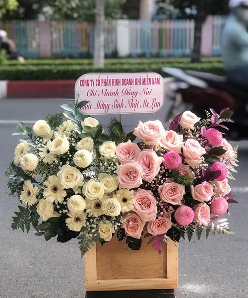 lang hoa dep 224