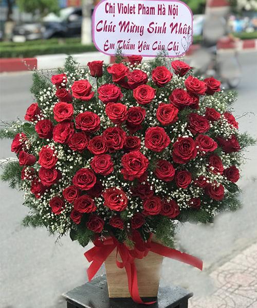 lang hoa dep 226