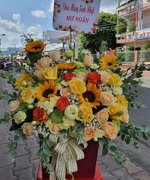 lang hoa dep 227