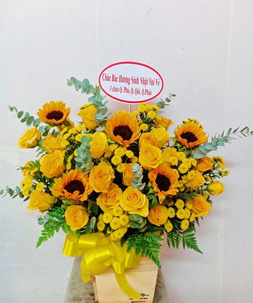 lang hoa dep 228