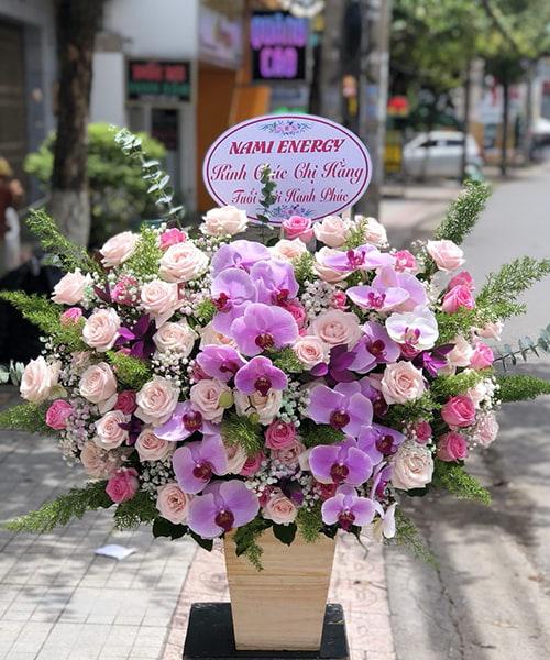 lang hoa dep 229