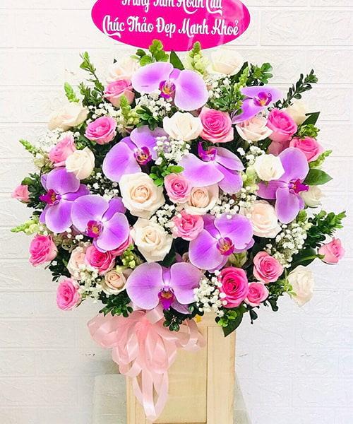 lang hoa dep 230