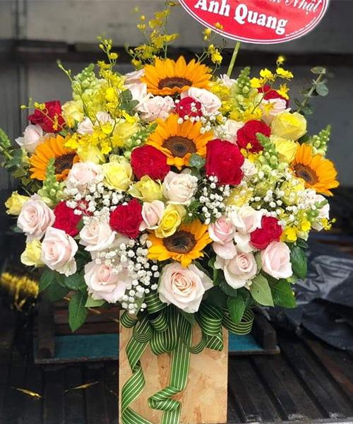 lang hoa dep 232