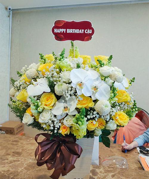 lang hoa dep 234