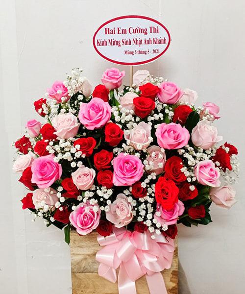lang hoa dep 235