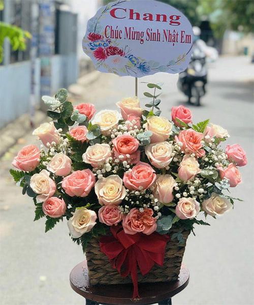 lang hoa dep 236
